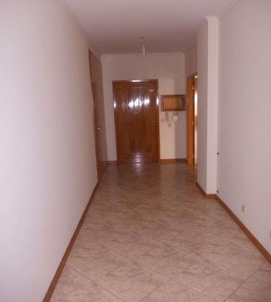 Apartamento para comprar, Nogueira, Fraião e Lamaçães, Braga - Foto 3