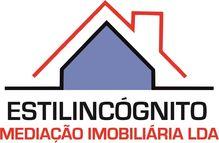 Promotores Imobiliários: Estilincognito Mediação Imobiliária - Montijo e Afonsoeiro, Montijo, Setúbal
