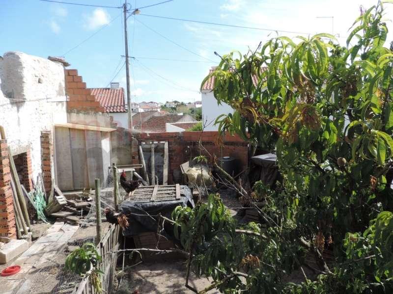 Moradia para comprar, Lourinhã e Atalaia, Lourinhã, Lisboa - Foto 7