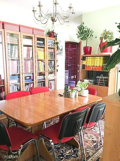 2-pokojowe mieszkanie przy Prądnickiej.