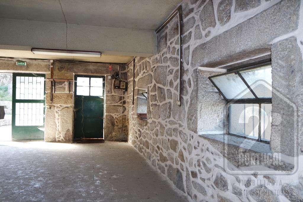 Moradia para comprar, Briteiros São Salvador e Briteiros Santa Leocádia, Guimarães, Braga - Foto 15