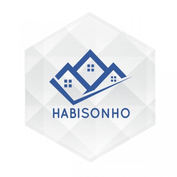 Habisonho - Promoção e Gestão de Imóveis, Lda