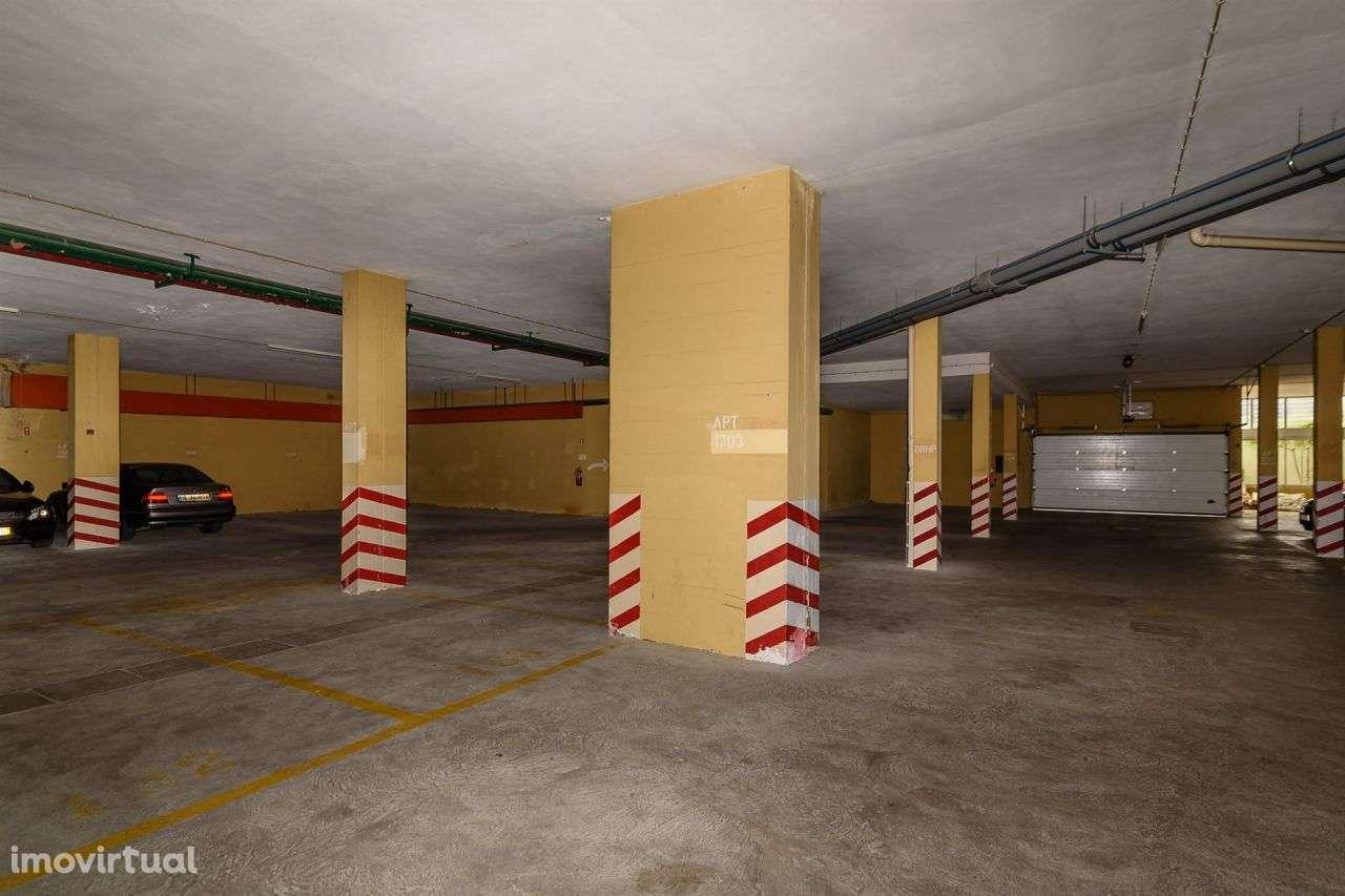 Apartamento para comprar, Alvor, Faro - Foto 12