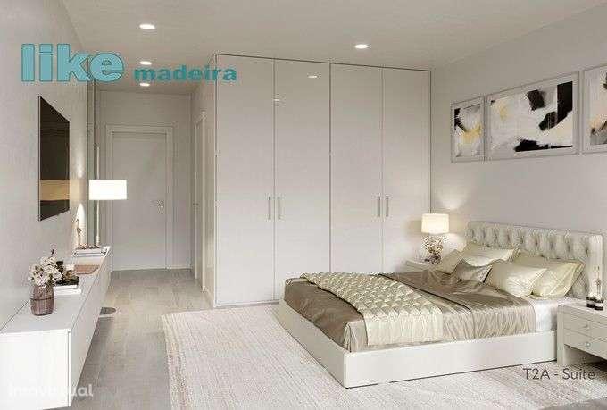 Apartamento para comprar, Santo António, Ilha da Madeira - Foto 16