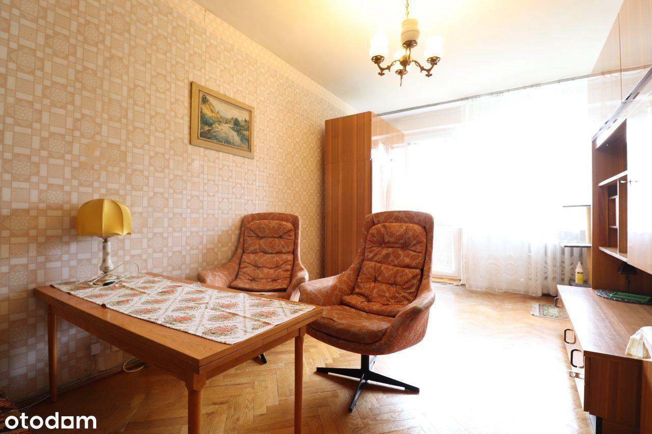 Pokój w mieszkaniu studenckim Balkon Całość 850 zł