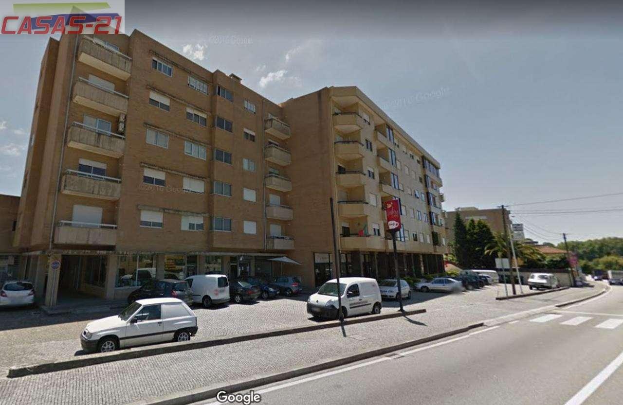 Loja para comprar, Castêlo da Maia, Maia, Porto - Foto 3