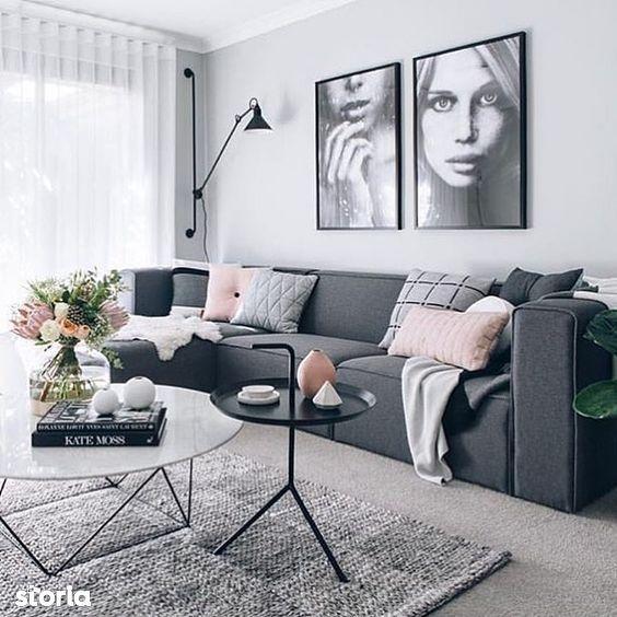 Apartament 2 cam, Direct Dez, Comision 0%, 12 min Metrou