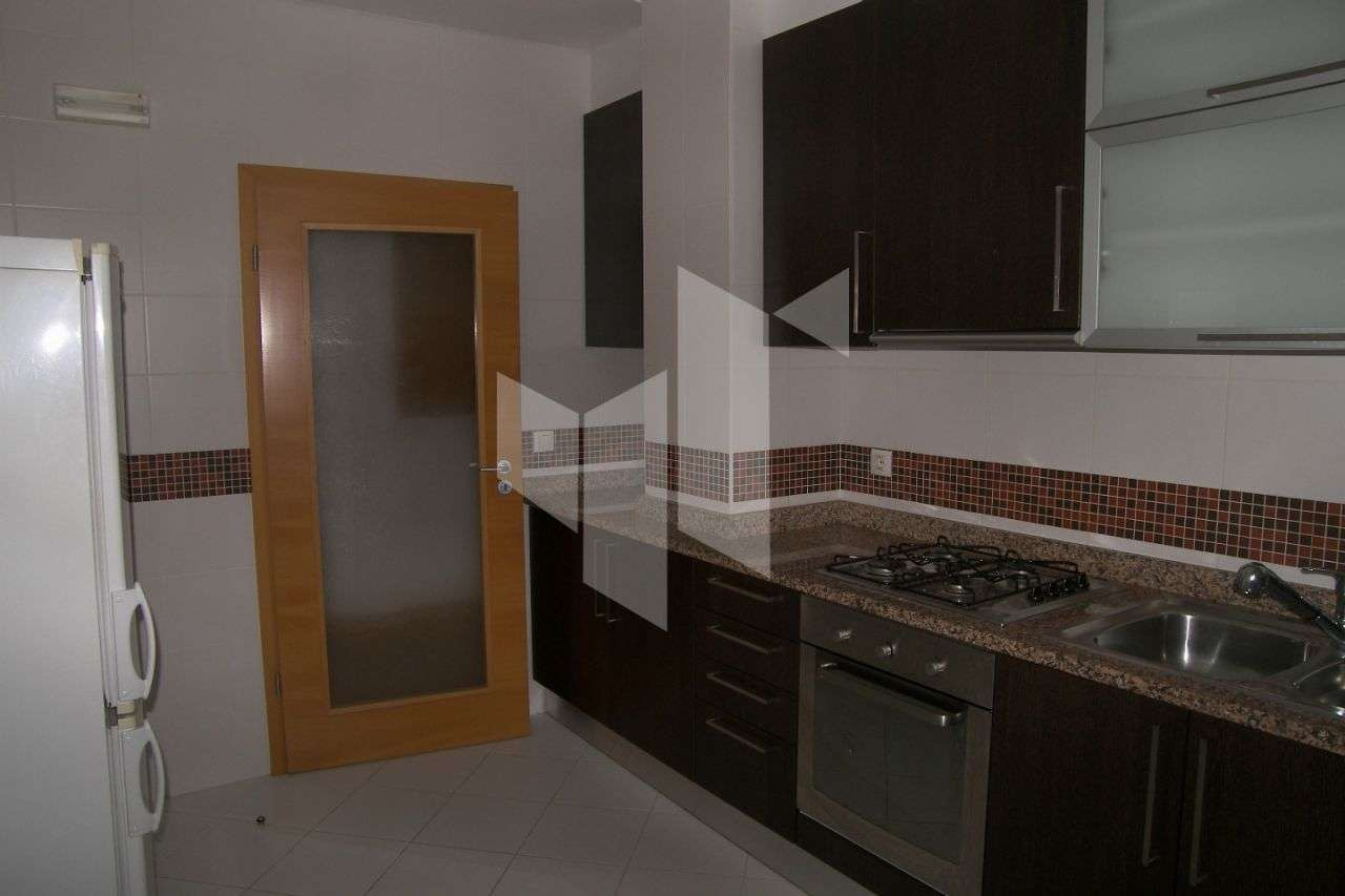 Apartamento para comprar, Tondela e Nandufe, Tondela, Viseu - Foto 13