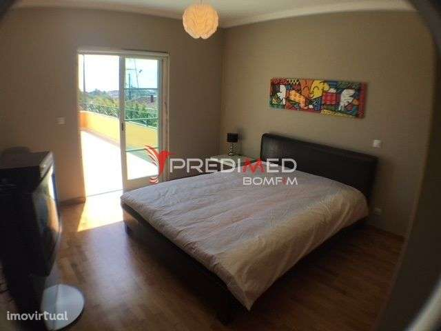 Apartamento para comprar, Rua de Santana - Adroana, Alcabideche - Foto 4