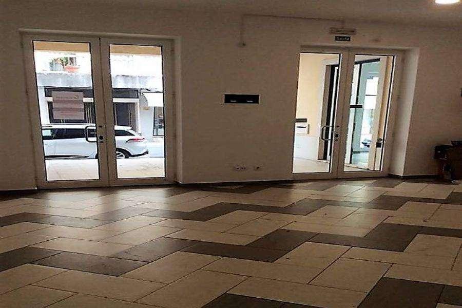 Loja para comprar, Tomar (São João Baptista) e Santa Maria dos Olivais, Santarém - Foto 3