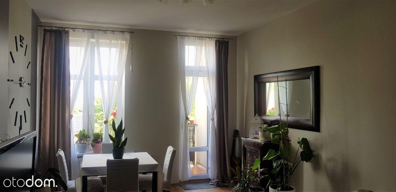 Mieszkanie dwupokojowe ul. 11 listopada Oleśnica