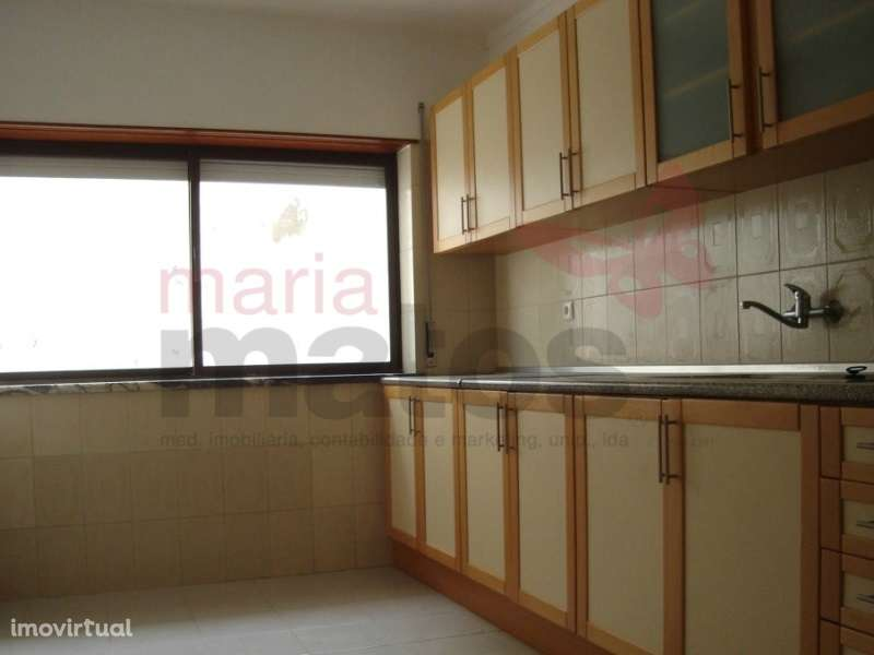 Apartamento para comprar, Lourinhã e Atalaia, Lourinhã, Lisboa - Foto 8