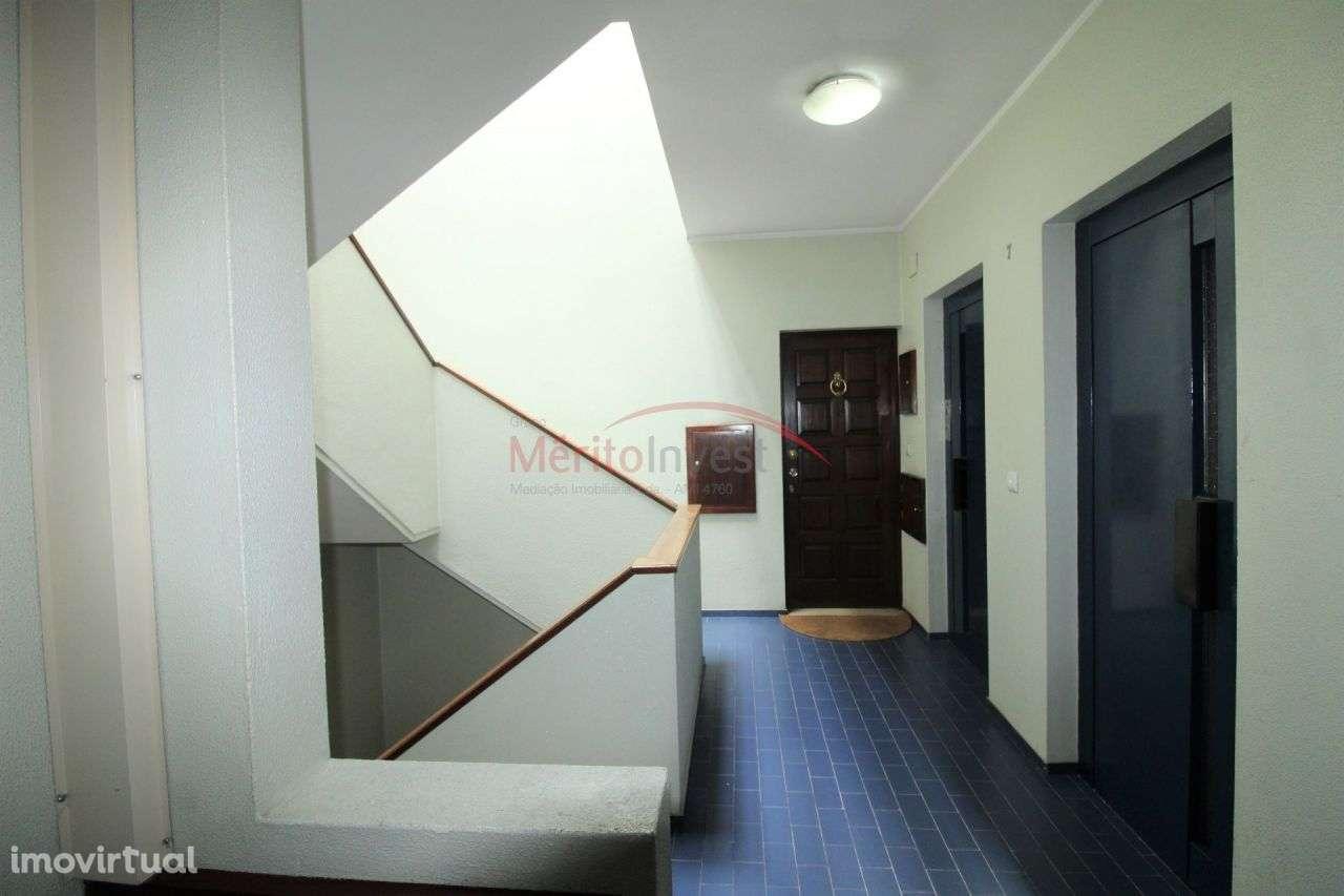 Apartamento para arrendar, Urgezes, Braga - Foto 15