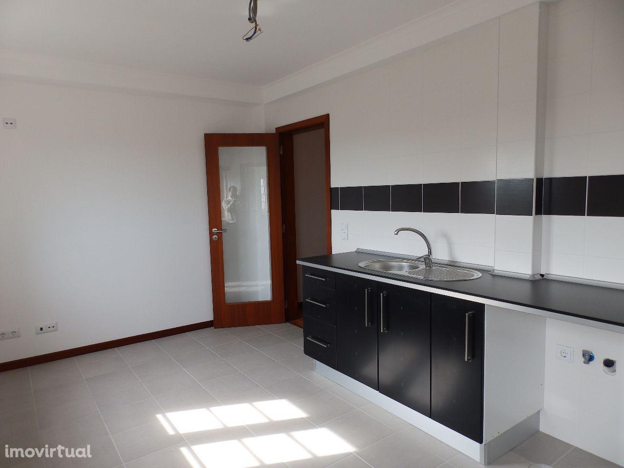 Apartamento T2 Mealhada