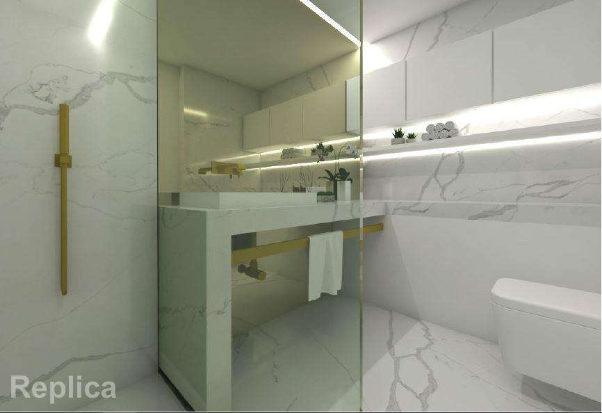 Apartamento para comprar, Matosinhos e Leça da Palmeira, Porto - Foto 20