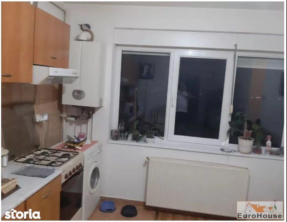 Apartament cu 3 camere in Alba Iulia Cetate