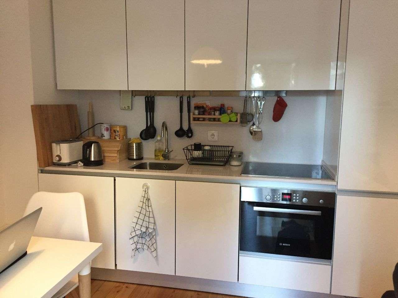 Apartamento para arrendar, Ajuda, Lisboa - Foto 9