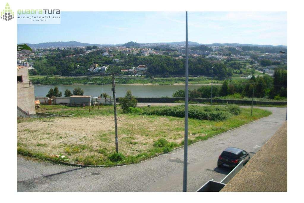 Moradia para comprar, Oliveira do Douro, Vila Nova de Gaia, Porto - Foto 2