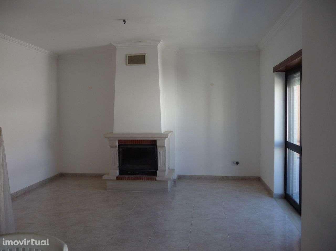 Apartamento para comprar, Brogueira, Parceiros de Igreja e Alcorochel, Torres Novas, Santarém - Foto 14