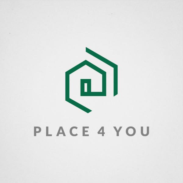 Place4You Biuro Sprzedaży Nieruchomości