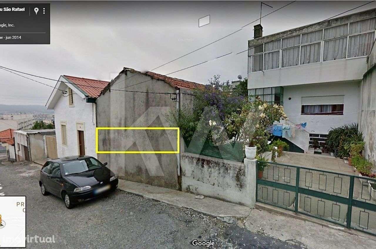 Moradia para comprar, Campanhã, Porto - Foto 9