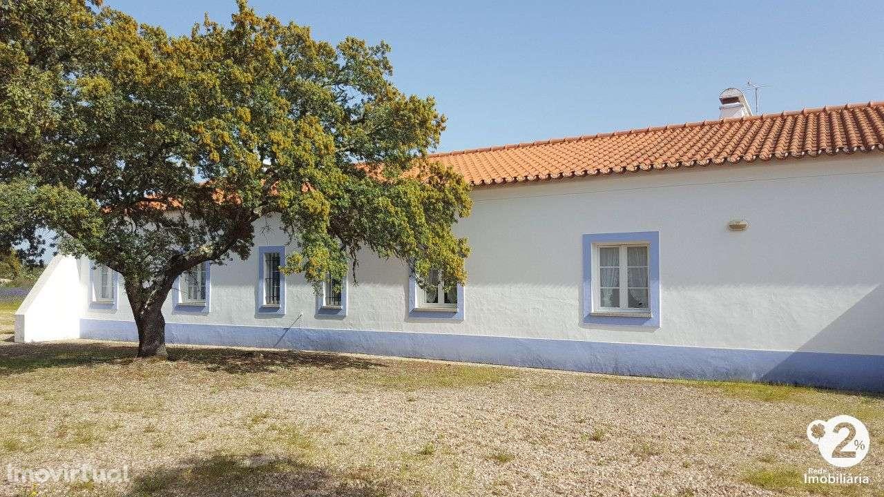 Quintas e herdades para comprar, Vimieiro, Arraiolos, Évora - Foto 7