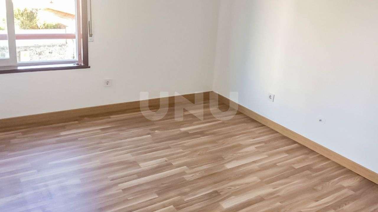 Apartamento para comprar, S. João da Madeira, São João da Madeira, Aveiro - Foto 5