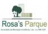 Rosa's Parque | Urbisflama