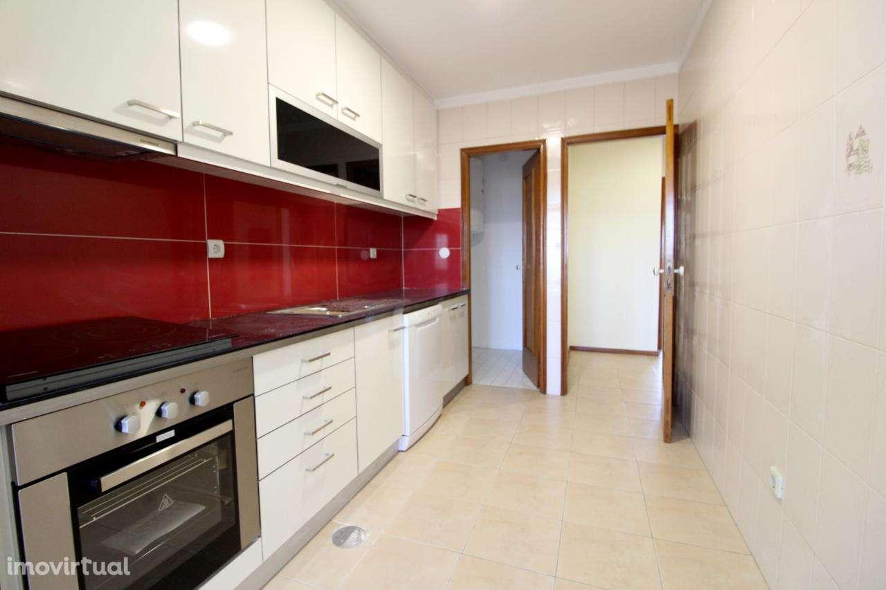 Apartamento para comprar, Nogueira e Silva Escura, Maia, Porto - Foto 2