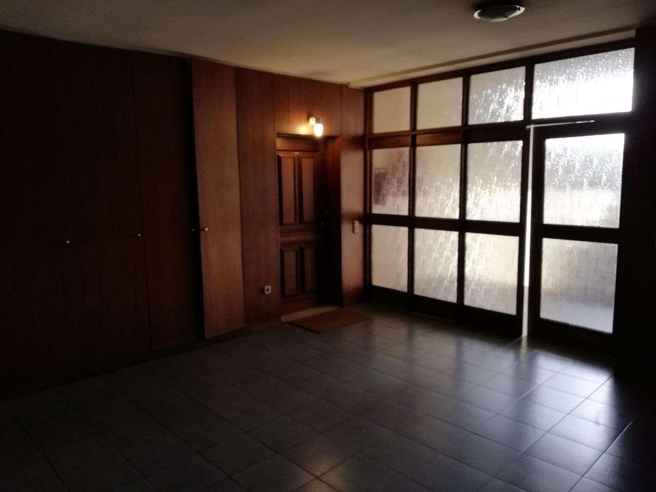 Apartamento para comprar, Cidade da Maia, Porto - Foto 4