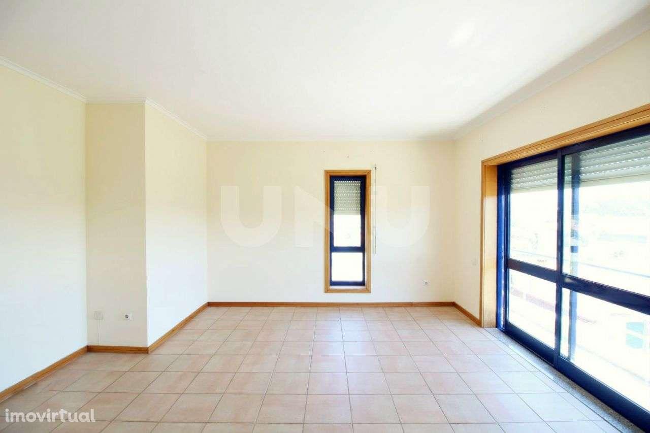 Apartamento para comprar, Esmoriz, Aveiro - Foto 3