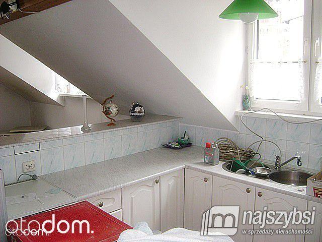 Mieszkanie, 100 m², Płoty