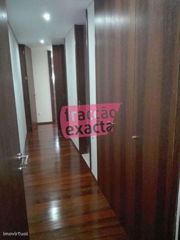 Apartamento para comprar, Nogueira e Silva Escura, Porto - Foto 8