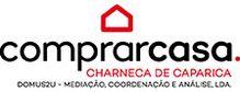Promotores Imobiliários: ComprarCasa Charneca de Caparica - Charneca de Caparica e Sobreda, Almada, Setúbal