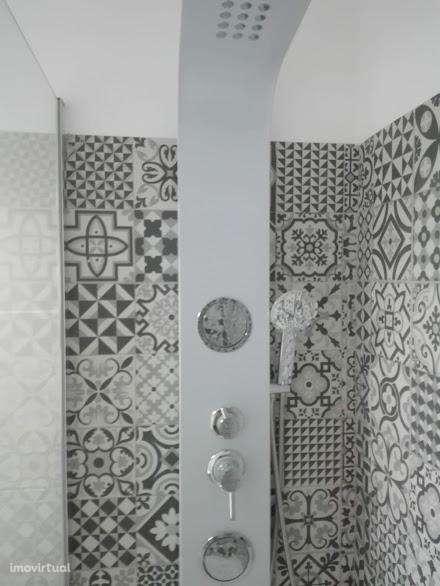 Apartamento para comprar, Amora, Setúbal - Foto 38