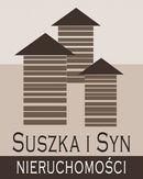 """Deweloperzy: """"Suszka i Syn"""" - Przeźmierowo, poznański, wielkopolskie"""