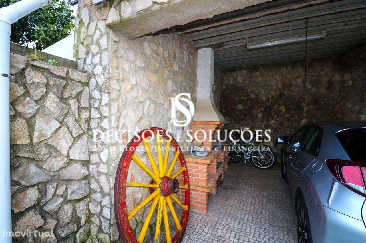 Moradia para comprar, Santiago do Cacém, Santa Cruz e São Bartolomeu da Serra, Santiago do Cacém, Setúbal - Foto 5