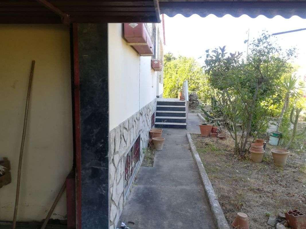 Moradia para comprar, Moncarapacho e Fuseta, Olhão, Faro - Foto 21
