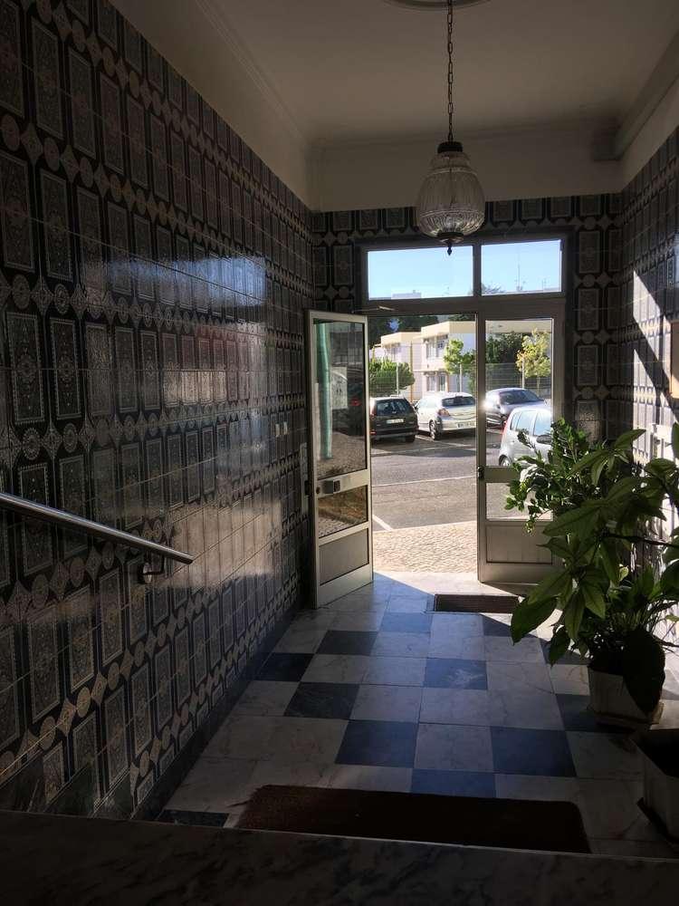 Apartamento para comprar, Massamá e Monte Abraão, Sintra, Lisboa - Foto 11