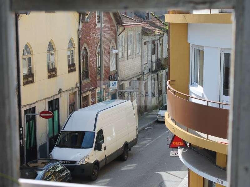 Prédio para comprar, Santa Marinha e São Pedro da Afurada, Porto - Foto 1