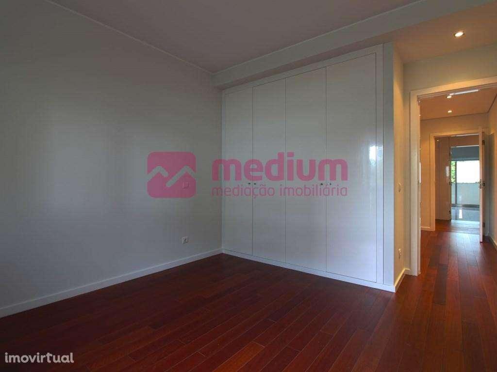 Apartamento para comprar, Antas e Abade de Vermoim, Braga - Foto 19