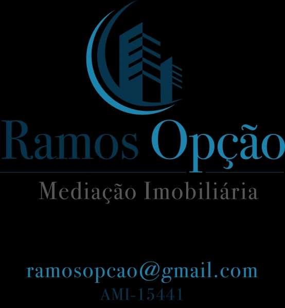 Ramos Opção