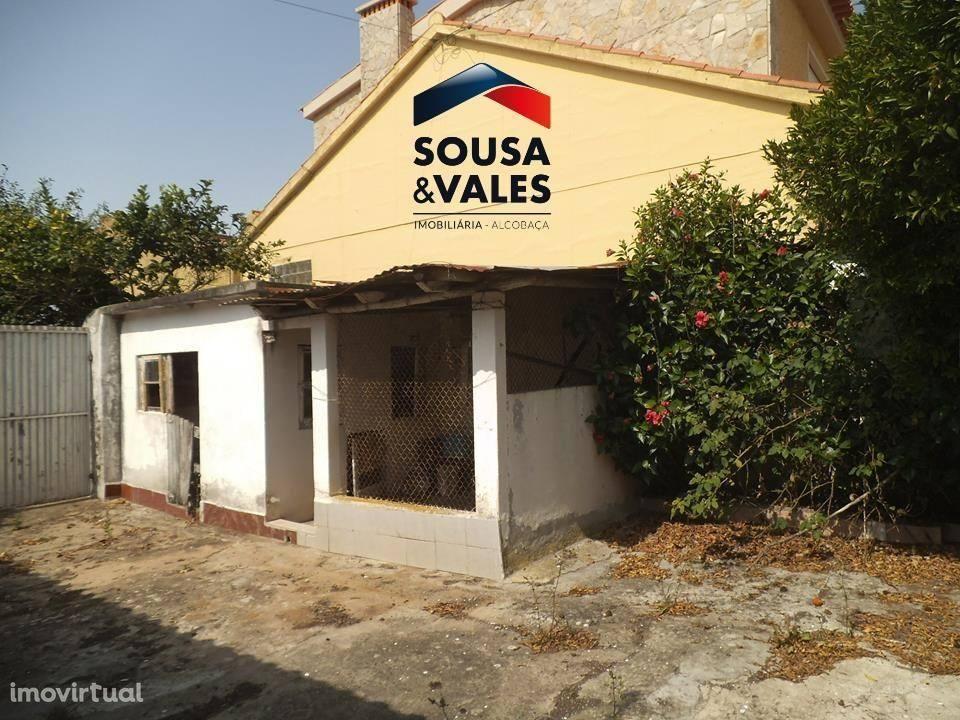 Quintas e herdades para comprar, Alfeizerão, Alcobaça, Leiria - Foto 2