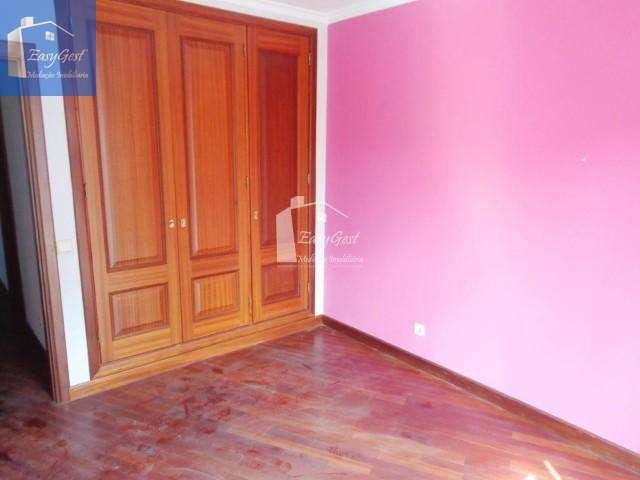 Apartamento para comprar, São Martinho, Ilha da Madeira - Foto 26