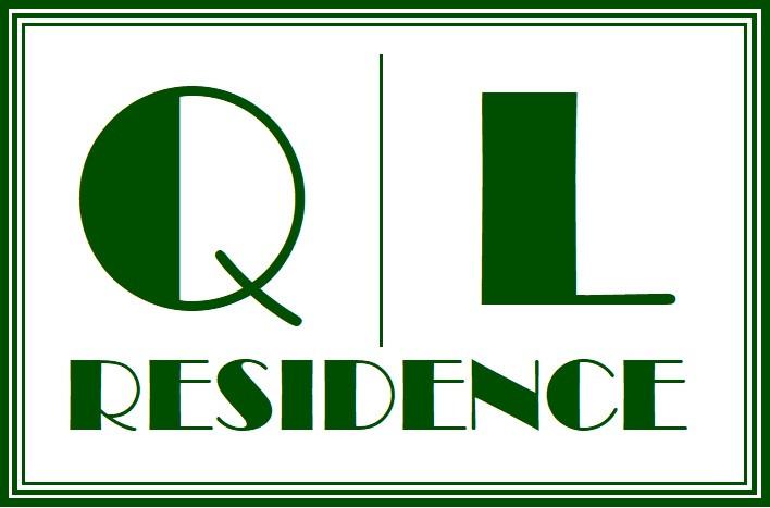 QUIET LANE RESIDENCE