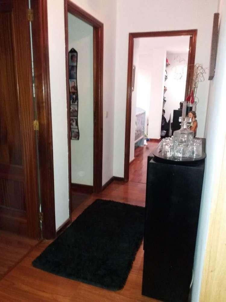 Apartamento para comprar, Madalena, Porto - Foto 3