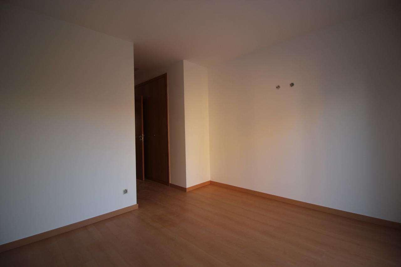 Apartamento para comprar, Vila Nova da Barquinha, Santarém - Foto 10