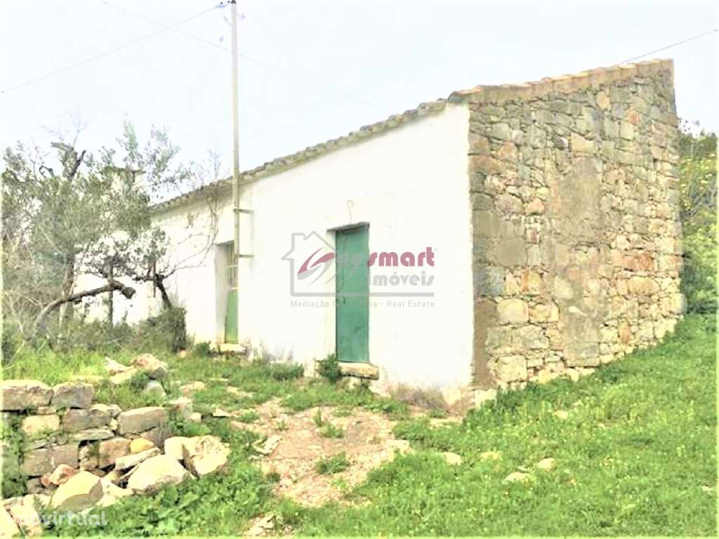 Quintas e herdades para comprar, Conceição e Estoi, Faro - Foto 1