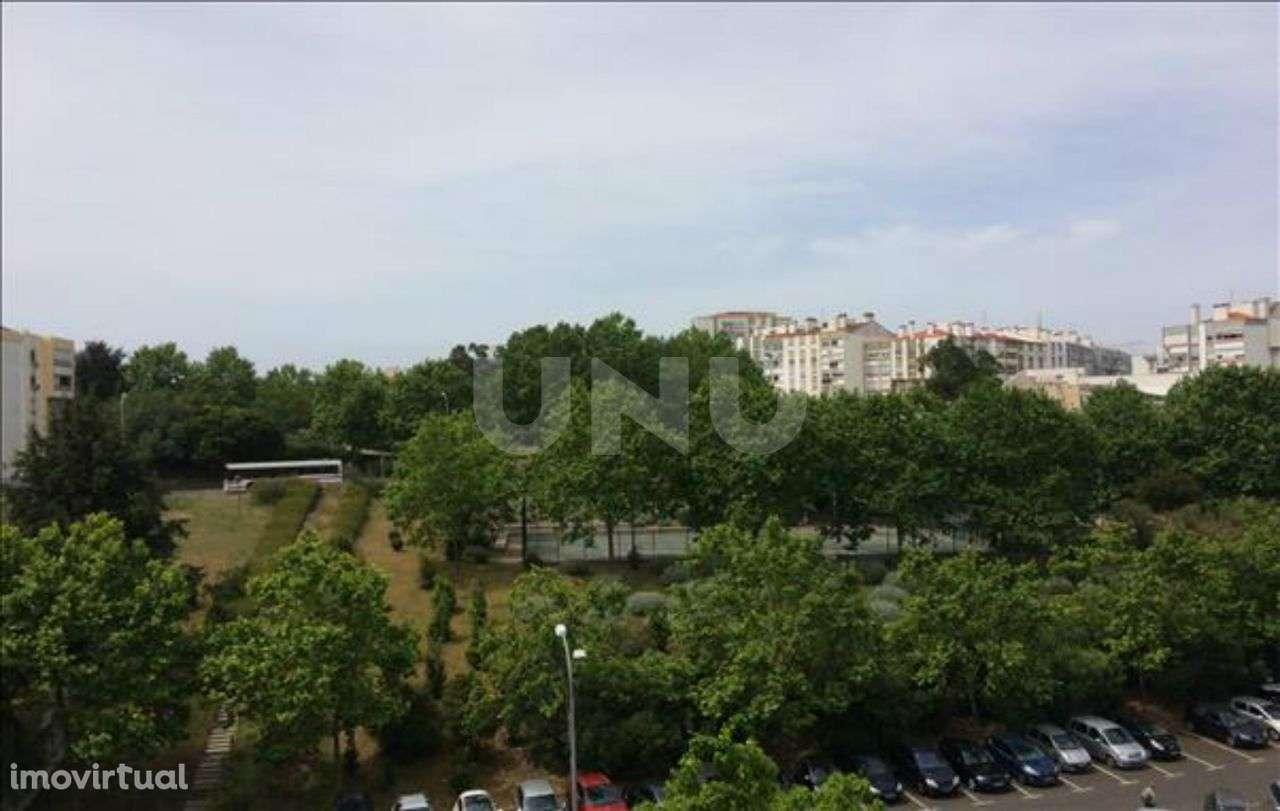 Escritório para comprar, Algés, Linda-a-Velha e Cruz Quebrada-Dafundo, Lisboa - Foto 5