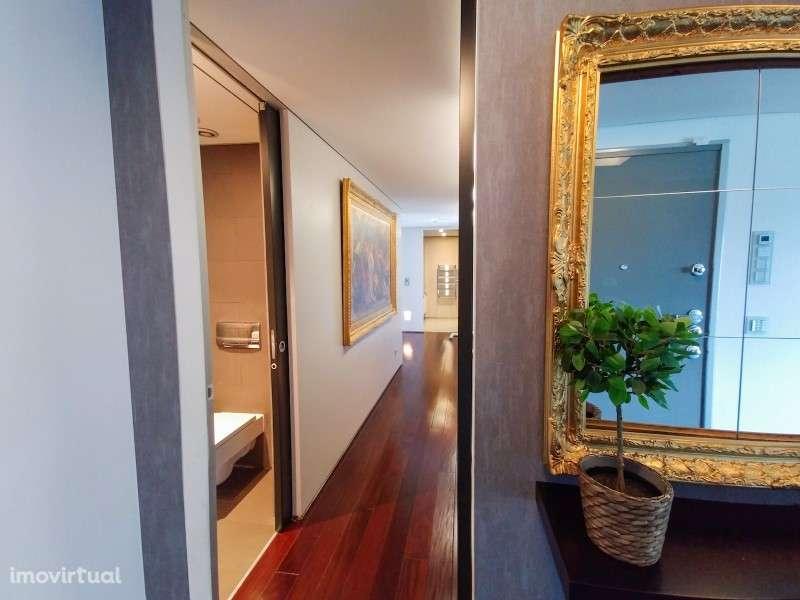 Apartamento para comprar, Avenida de Berna, Avenidas Novas - Foto 6